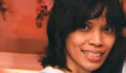 Janneth Batyr Of Huntington Station Dies At 30