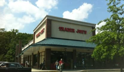 Trader Joe's Starts Expansion At Hartsdale Store
