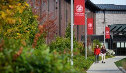 COVID-19: Sacred Heart University Quarantines Entire Dorm; Quinnipiac Reports First Case