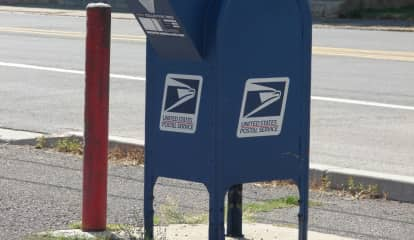Two Nabbed Attempting To Steal Mail On Long Island, Police Say