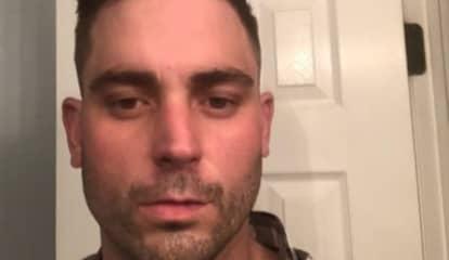 Kevin Marra Of Lodi Dies, 35