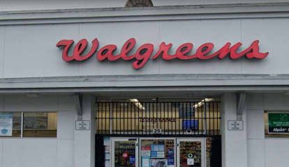 Walgreens Plans To Close More Stores Due To Rising Cost Of 'Organized Retail Crime'