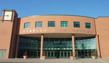 Staples HS Students With Unpaid Lunch Bills Will Get Caps, Gowns, Despite Posted Signs