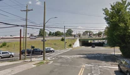 Central Avenue Lane Closures Announced In Westchester