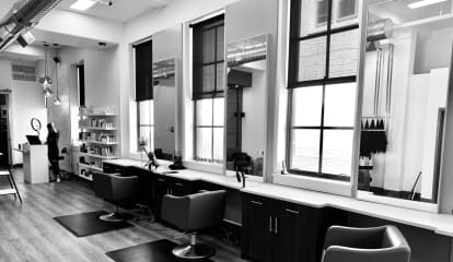 NY Removes 'Archaic' Measure That Kept Hair Salons, Barbershops Closed On Sundays
