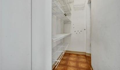 276 Calhoun Avenue, Bronx, NY 10465