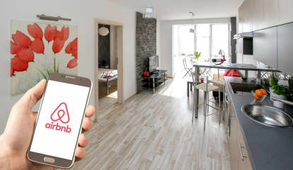 Airbnb Removes 35 Listings In These NJ Towns After House Party Complaints