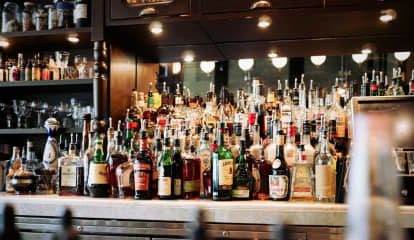 Bottoms Up! Here Are Five Bars You'll Want To Tip Your Glass In Nassau County