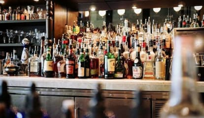 2 Bottle Limits Return On Some Booze In PA, Here's The Complete List