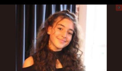 SEEN HER? Police In Dauphin Seek Teen Runaway