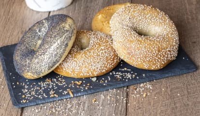 New Bagel Delivery Service Now Available In West Side And Nearby Area