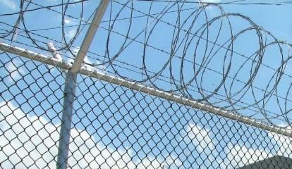 Norwalk Man On Federal Supervised Release Sentenced For Possessing Gun