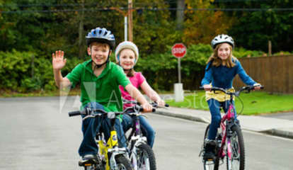 Bicycle Safety Tips To Carry You Through Summer And Beyond