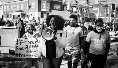 Philadelphia Police Requested Federal Agents To 'Infiltrate' BLM Protests, Emails Show
