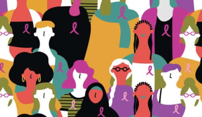 What Are The High-Risk Factors For Breast Cancer? Have The Screening Guidelines Changed?