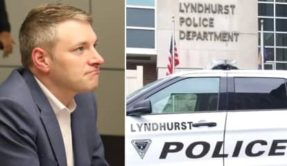 AG: Lyndhurst Man Fired At Officer Before Taking Own Life