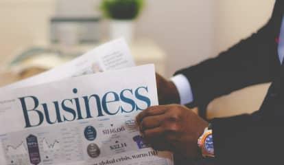 New Businesses: Dozens Of Glastonbury Companies Register In June