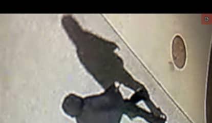 KNOW HIM? West Shore PD Seek Man Who Entered Strangers' Vehicles (PHOTOS)