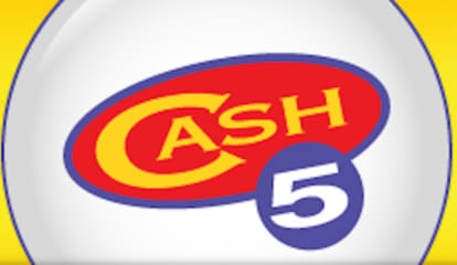 Fairfield County Woman Claims $100,000 Connecticut Lottery Prize