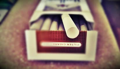 Did The MA Flavored-Tobacco Ban Work? Cigarette Sales Show Law's Impact, Study Says