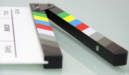 New Film Studio To Open In Hudson Valley