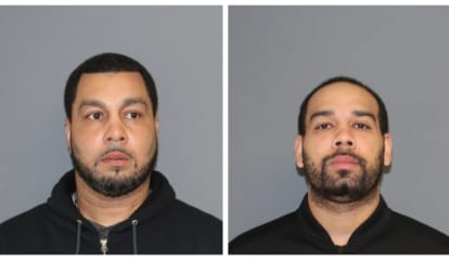 Trio Nabbed In $250K Comic Book Theft In Fairfield County, Police Say