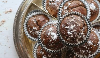 Home-Baked Goods Are Now Legally Profitable In New Jersey