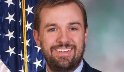 Lancaster Rep, PA House Speaker Tests Positive For COVID