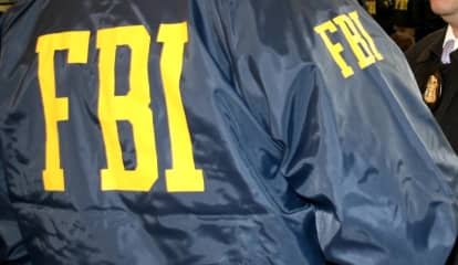 Feds Charge Jersey Shore Woman With Threatening To Kill FBI Snitch