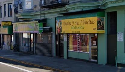 Pedestrian Struck, Killed Outside Paterson Religious Store