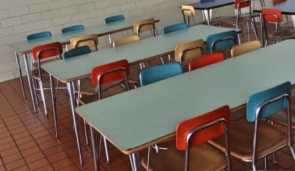New Law Prohibits Lawsuits Over Unpaid School Meal Fees In New York