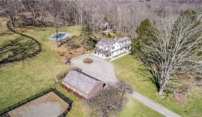 158 Westwood Drive, Bedford, NY 10549