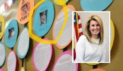 Teacher, Principal Suspended Amid Investigation Of School Project On Hitler's 'Accomplishments'