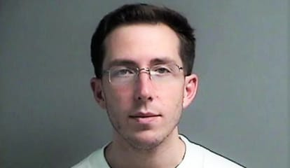 Morris County Ex-Con Admits Exploding Bomb, Illegally Collecting Weapons