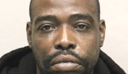 Paterson Man Charged With Sexually Abusing Pre-Teen