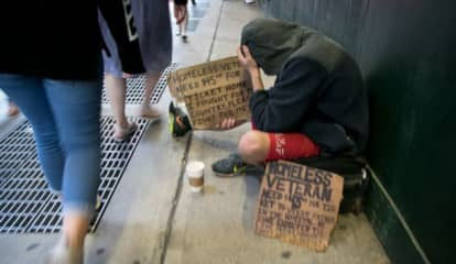 Serious Problems Found With Program That Sends NYC Homeless To NJ: Report