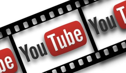 COVID-19: YouTube Limits Video Quality To Ease Internet Traffic
