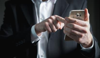 Two Scam Prevention Seminars Scheduled In Dutchess County