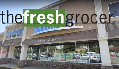Foodtown Supermarkets Get Makeover: Say Hello To Fresh Grocer