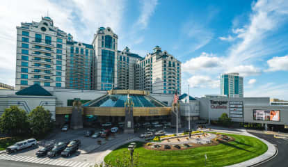 COVID-19: Foxwoods Reports Strong Revenue Since Reopening Amid Pandemic