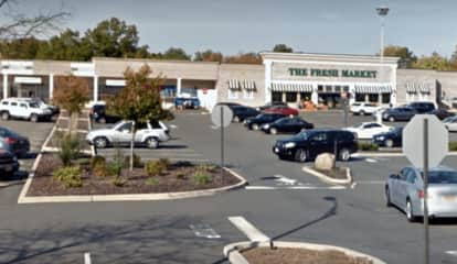 Bergen County Fresh Market Will Remain Open As 15 Others Shutter
