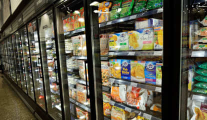 Food Safety During Power Outages: Here's When To Save It, When To Throw It Out, USDA Says