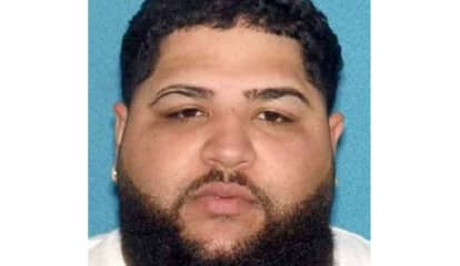 PHONE SCAM: 'Grandson In Trouble' Ringleader Busted, NJ Authorities Say