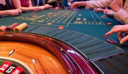 COVID-19: Restrictions At Casinos Lifted By Mass Gaming Commission