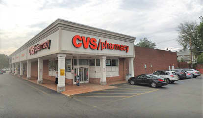 Recalls Issued For Select Ointments, Eye Drops Sold At CVS