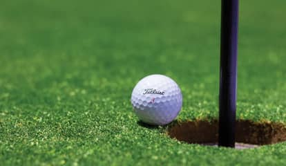 These Six Westchester Golf Courses Set To Open For Season