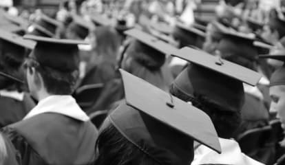 COVID-19: NY Announces New Guidelines For Graduation, Commencement Ceremonies