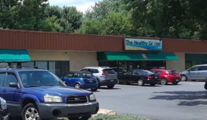 Cumberland County Staple: The Healthy Grocer Closing After 25 Years