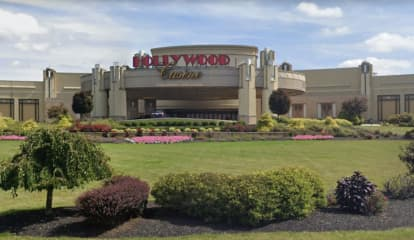 Underage Runaway Arrested While Trying To Enter Hollywood Casino