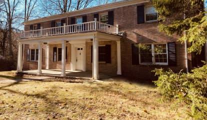 69 Cantitoe Street, Bedford Hills, NY 10507